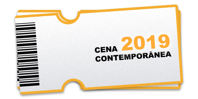 Cena Contemporânea 2019