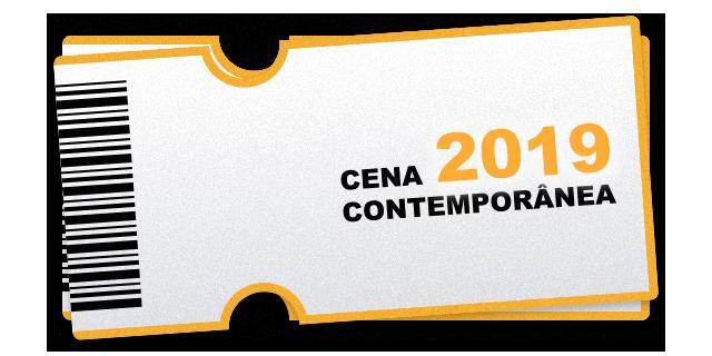 Cena Contemporânea 2019