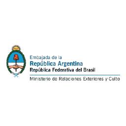 Embaixada da Argentina
