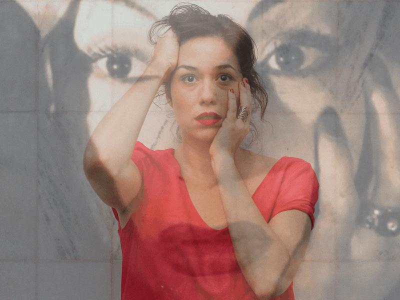 Leitura dramática e debate: DULCINA ME DISSE